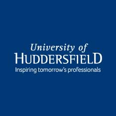truong HUDDERSFIELD-logo