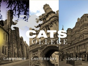 cats-college-presentation-1-638