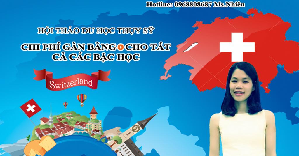 banner du hoc thuy sy