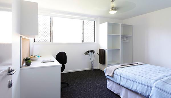 murdoch-bedroom-image-ce3d18b6-99cb-4871-a504-f9169c6c25b5-0-600x344