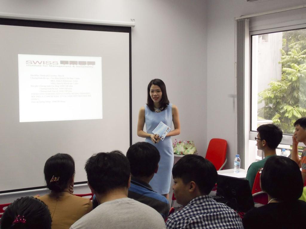 Ba-Nguyen-Thi-Nhien-CEO-cong-ty-EduTrust
