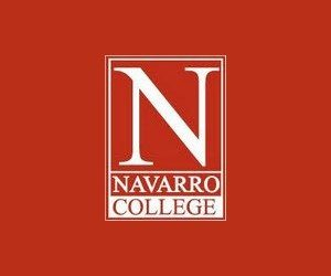 Navarro-College-logo