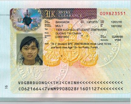 Visa_Duong_Thi_Chinh