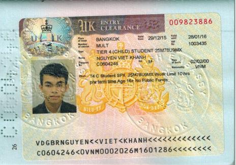 Visa_Nguyen Viet Khanh29122015