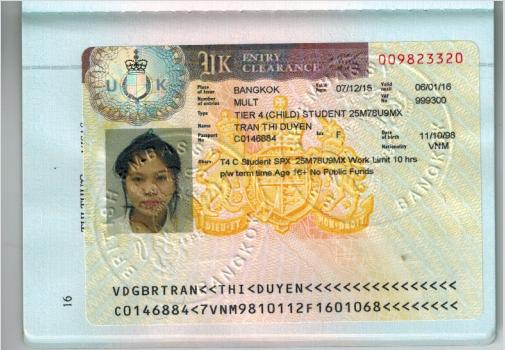 Visa_Tran_Thi_Duyen