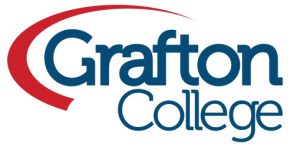 grafton-college-of-management-sciences-1519829