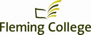 Fleming-College_logo_CMYK-1024x399