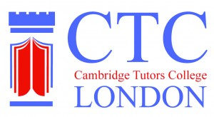 LOGO_Cambridge-Tutors-College