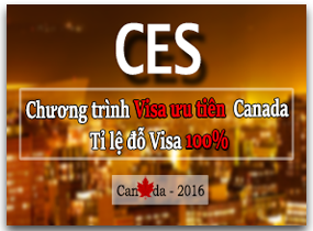 banner-canada-CES