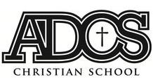 truong-trung-hoc-anaheim-discovery-christian-school-california-e1439952576890