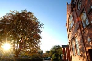 Glyntaff-Campus.width-500