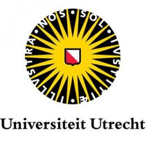 utrecht_university