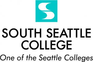 Du học Mỹ South Seattle Community College- một trong 3 trường cao đẳng Seattle