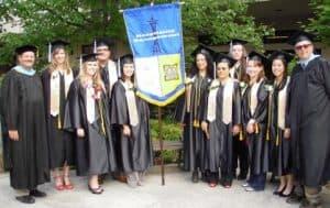 Các loại học bổng khi du học Mỹ South Seattle Community College