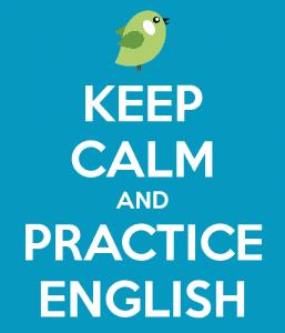 Các phương pháp học tiếng Anh hiệu quả.