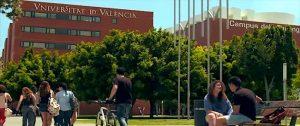 Trường công hay trường Tư ở Tây Ban Nha không có sự khác biệt quá lớn