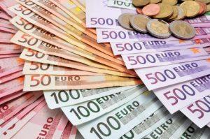 Chi phí du học Tây Ban Nha thuộc dạng thấp nhất ở châu Âu
