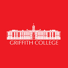 griffith_college_ireland_logo