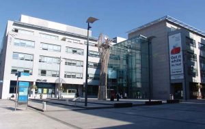 national-college-of-ireland