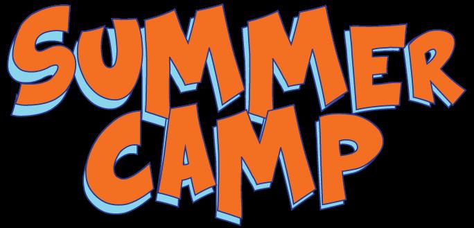 summer_camp_words