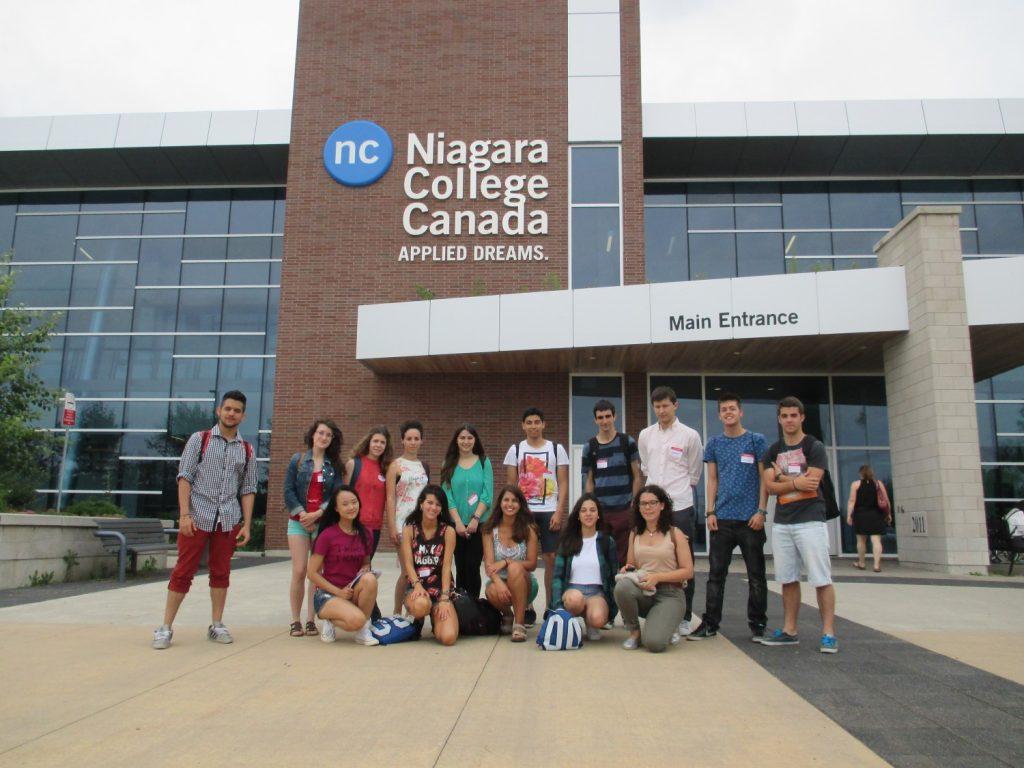 niagara-college-du-hoc-canada