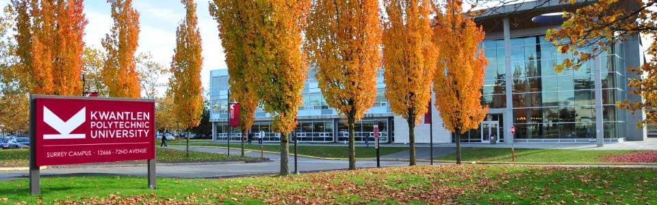 kwantlen-polytechnic-university-campus-du-hoc-canada