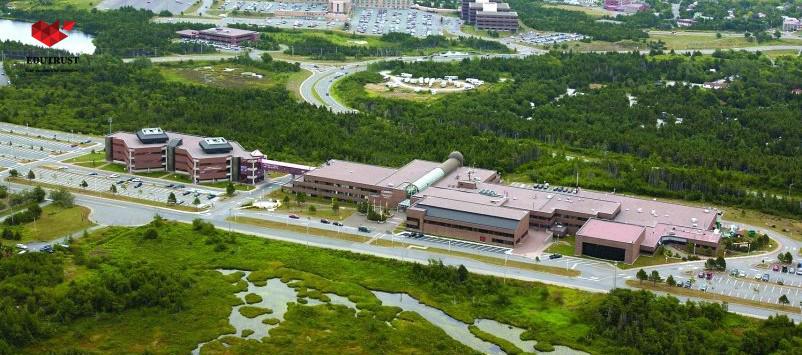 du-hoc-canada-Marine-Institute-1