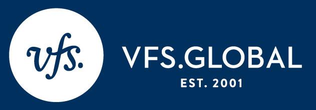 Văn phòng vfs Global vietnam canada