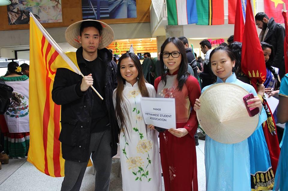du-hoc-sinh-viet-nam-tai-york-university-canada