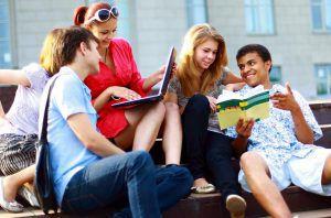 Chi phí du học Úc khá hợp lý