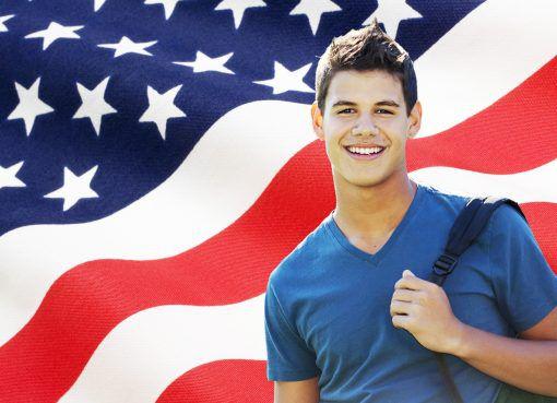 Những điều cần biết khi đi du học Mỹ