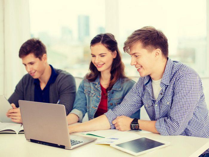 EduTrust - trung tâm tư vấn du học uy tín