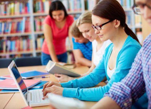 tư vấn du học Úc tại hà nội