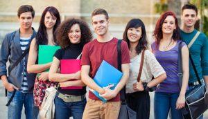 Cách đi du học úc với học bổng