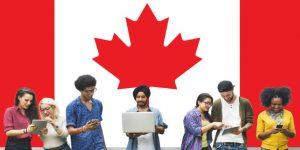 công ty tư vấn du học Canada