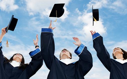 Đi du học mỹ có thể gặp rủi ro gì