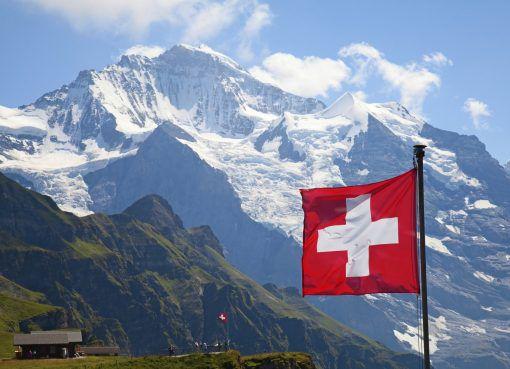 Đi du học Thụy Sĩ