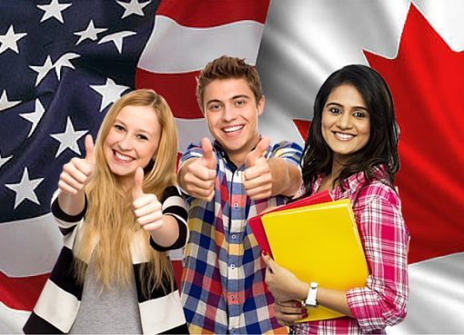 Điều kiện du học Mỹ chương trình thạc sĩ