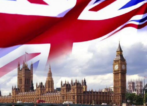Du học Anh Quốc khám phá đất nước và con người