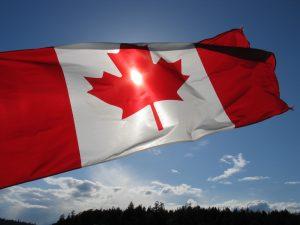 Điều kiện du học Canada sau đại học