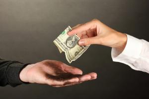 giải đáp du học Mỹ cần bao nhiêu tiền