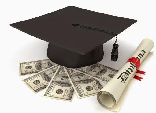 Du học Mỹ cần bao nhiêu tiền