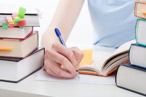 thủ tục du học Úc cần thiết