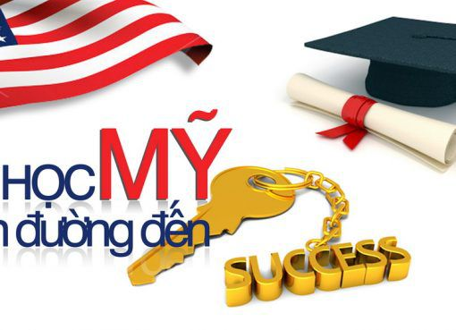 EduTrust - trung tâm tư vấn du học Mỹ uy tín