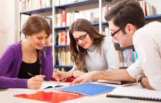 Tư vấn du học Úc miễn phí