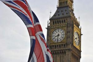 Thủ tục xin visa du học Anh Quốc