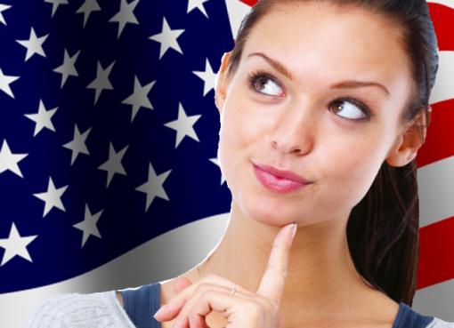 xin visa du học Mỹ