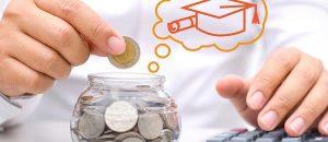 Kiếm học bổng để đi du học Úc