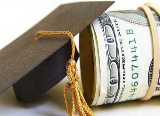 Có nên du học úc nếu điều kiện tài chính không đủ