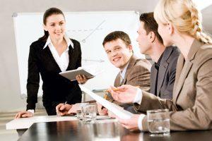 Nên hỏi những thông tin gì qua công ty tư vấn du học Úc